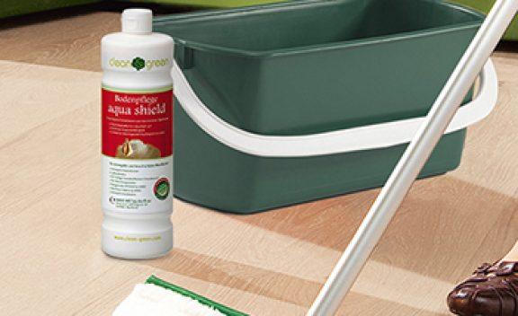 clean_green_aqua_shield-bodenpflege_versiegelte_boeden