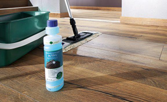 haro_clean_green_active_boden_reinigung-oekologisch