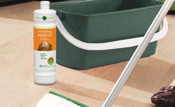 haro_clean_green_aquaoil_boden_pflege-oekologisch