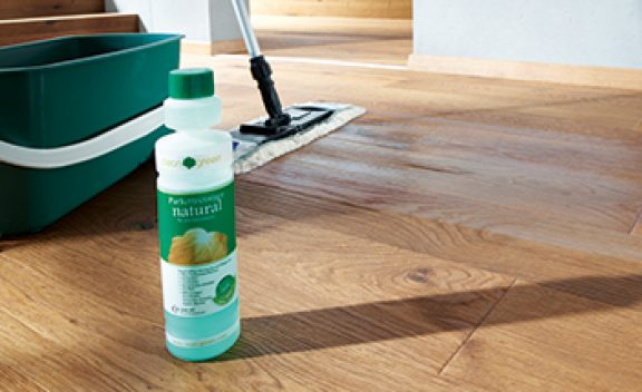haro_clean_green_natural_boden_reinigung-oekologisch
