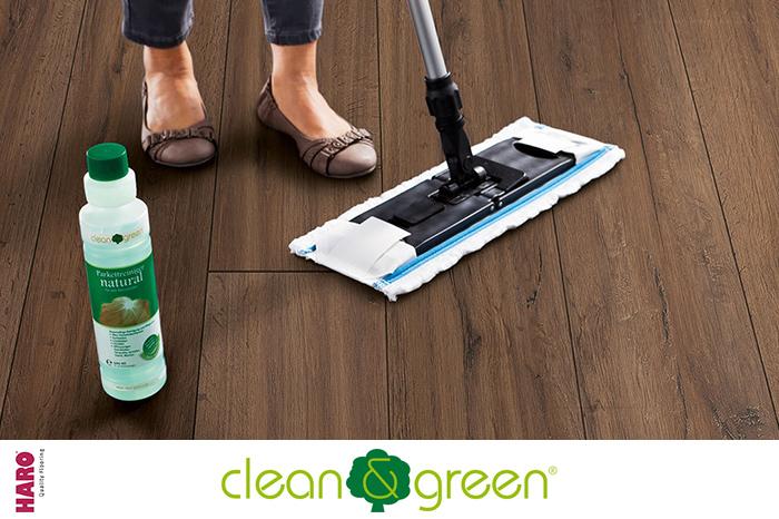 clean-green