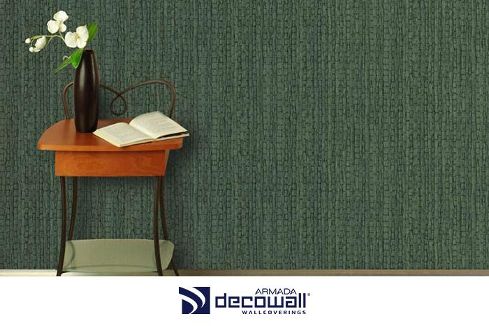 Decowall duvar kağıdı
