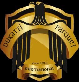 dukatti_parke_logo