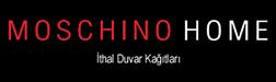moschino home - logo