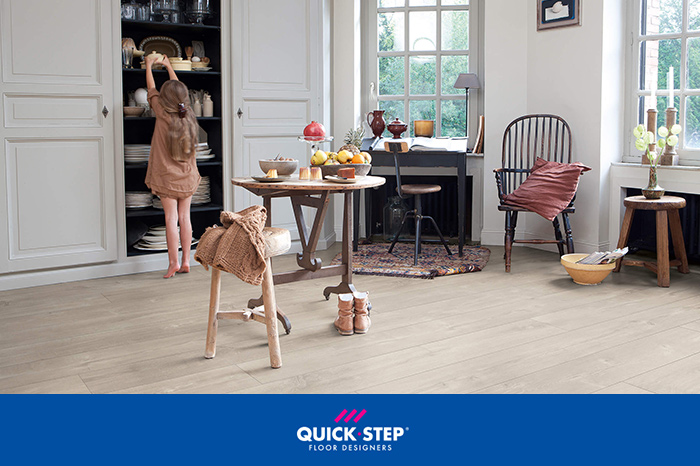quick-step-feat